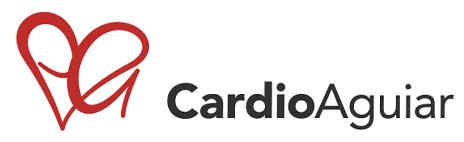 CardioAguiar